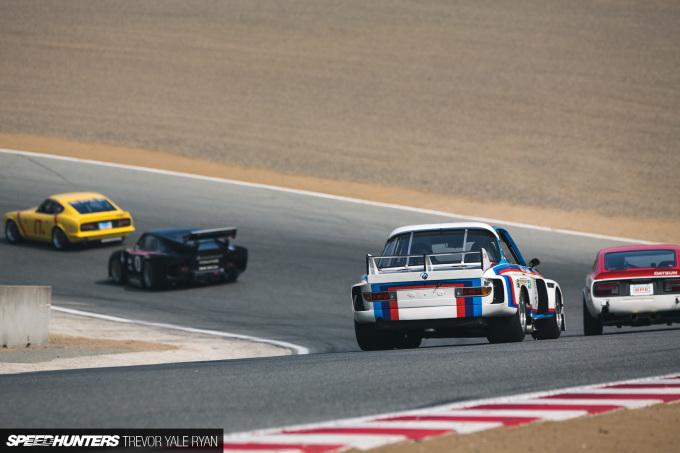2018-SH-Rolex-Monterey-Motorsports-Reunion-Trevor-Ryan_050