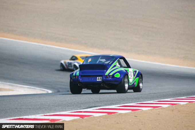 2018-SH-Rolex-Monterey-Motorsports-Reunion-Trevor-Ryan_052
