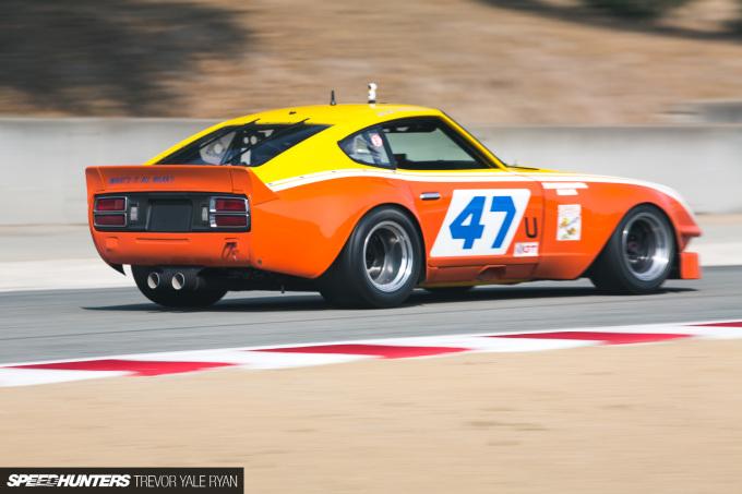 2018-SH-Rolex-Monterey-Motorsports-Reunion-Trevor-Ryan_053