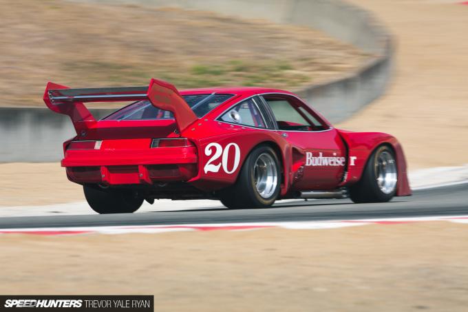 2018-SH-Rolex-Monterey-Motorsports-Reunion-Trevor-Ryan_054