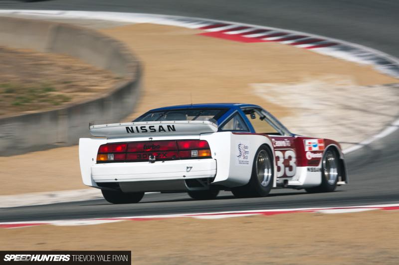 2018-SH-Rolex-Monterey-Motorsports-Reunion-Trevor-Ryan_055