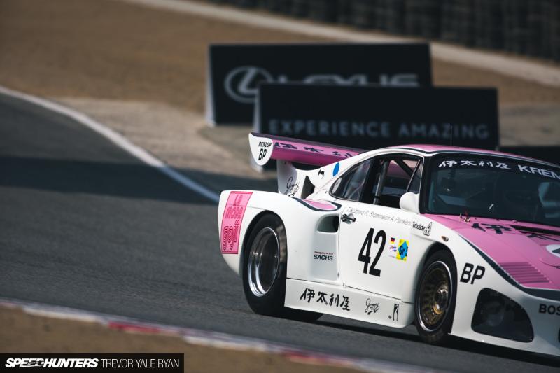 2018-SH-Rolex-Monterey-Motorsports-Reunion-Trevor-Ryan_057