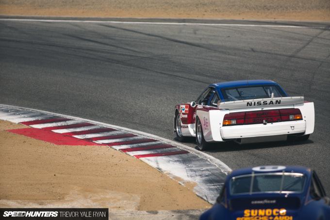 2018-SH-Rolex-Monterey-Motorsports-Reunion-Trevor-Ryan_058