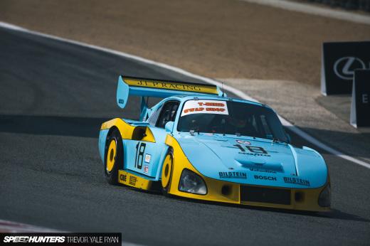 2018-SH-Rolex-Monterey-Motorsports-Reunion-Trevor-Ryan_059