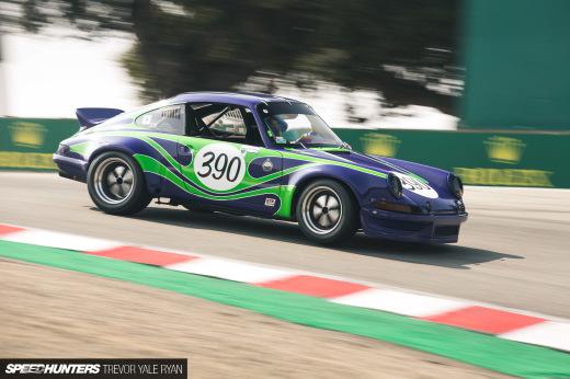 2018-SH-Rolex-Monterey-Motorsports-Reunion-Trevor-Ryan_061