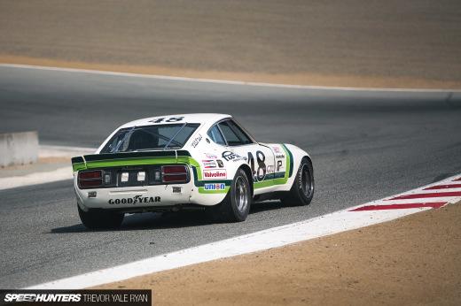 2018-SH-Rolex-Monterey-Motorsports-Reunion-Trevor-Ryan_062