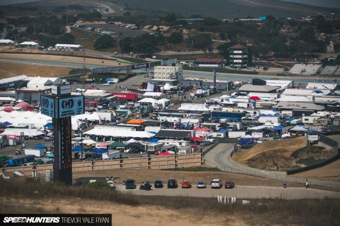 2018-SH-Rolex-Monterey-Motorsports-Reunion-Trevor-Ryan_063