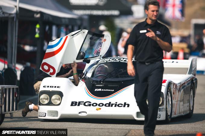 2018-SH-Rolex-Monterey-Motorsports-Reunion-Trevor-Ryan_064