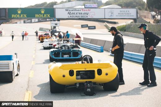2018-SH-Rolex-Monterey-Motorsports-Reunion-Trevor-Ryan_066