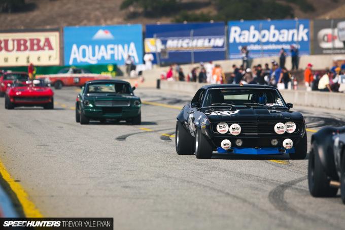 2018-SH-Rolex-Monterey-Motorsports-Reunion-Trevor-Ryan_067