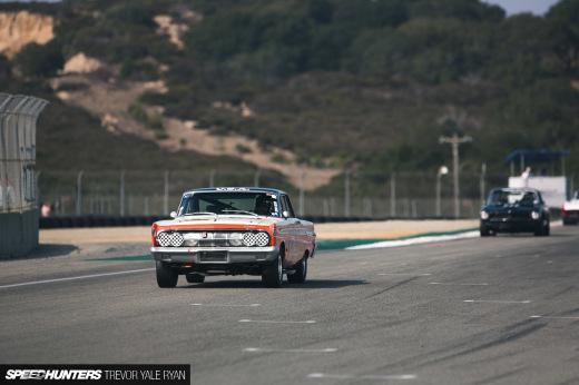 2018-SH-Rolex-Monterey-Motorsports-Reunion-Trevor-Ryan_068
