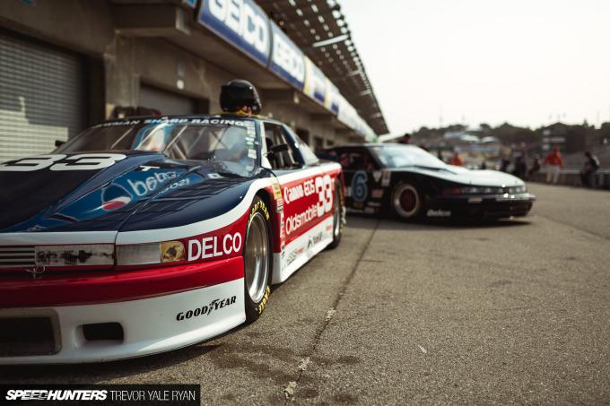 2018-SH-Rolex-Monterey-Motorsports-Reunion-Trevor-Ryan_069