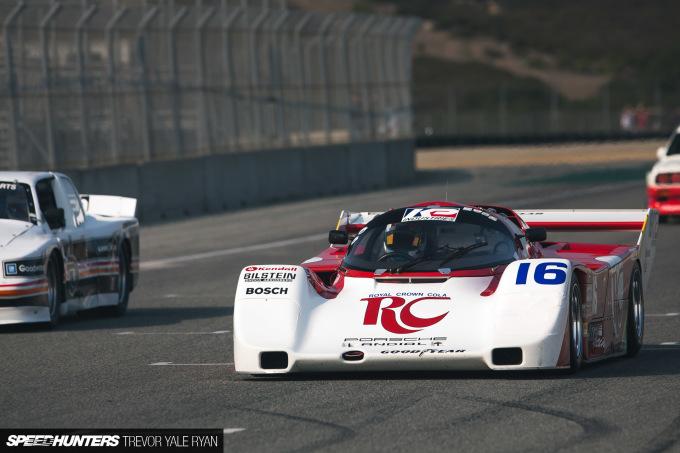 2018-SH-Rolex-Monterey-Motorsports-Reunion-Trevor-Ryan_071