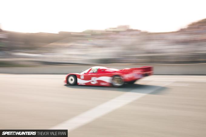 2018-SH-Rolex-Monterey-Motorsports-Reunion-Trevor-Ryan_072