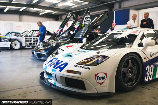2018-SH-Rolex-Monterey-Motorsports-Reunion-Trevor-Ryan_073
