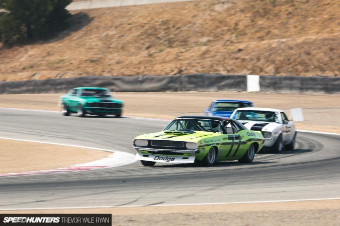 2018-SH-Rolex-Monterey-Motorsports-Reunion-Trevor-Ryan_075