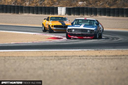 2018-SH-Rolex-Monterey-Motorsports-Reunion-Trevor-Ryan_076
