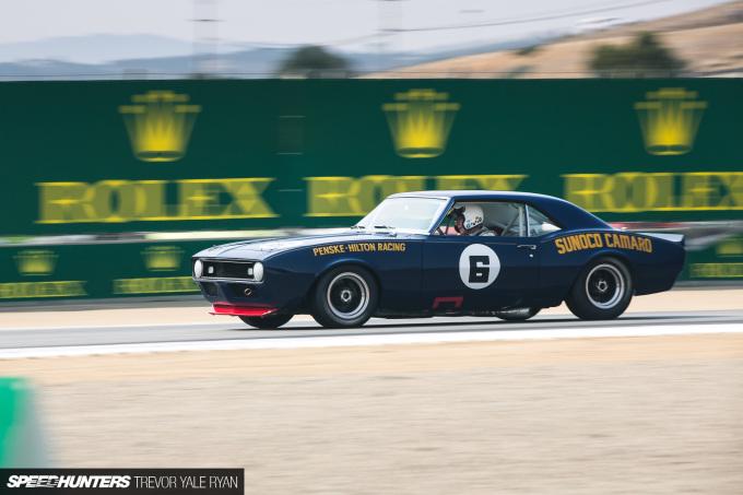 2018-SH-Rolex-Monterey-Motorsports-Reunion-Trevor-Ryan_077