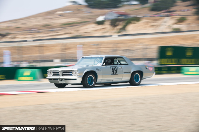 2018-SH-Rolex-Monterey-Motorsports-Reunion-Trevor-Ryan_078