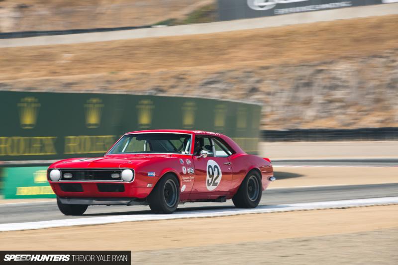 2018-SH-Rolex-Monterey-Motorsports-Reunion-Trevor-Ryan_079