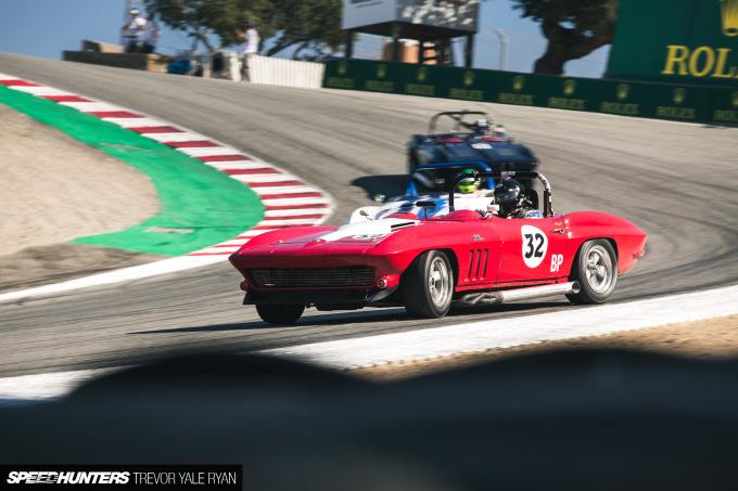 2018-SH-Rolex-Monterey-Motorsports-Reunion-Trevor-Ryan_080