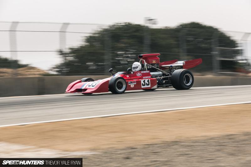 2018-SH-Rolex-Monterey-Motorsports-Reunion-Trevor-Ryan_081