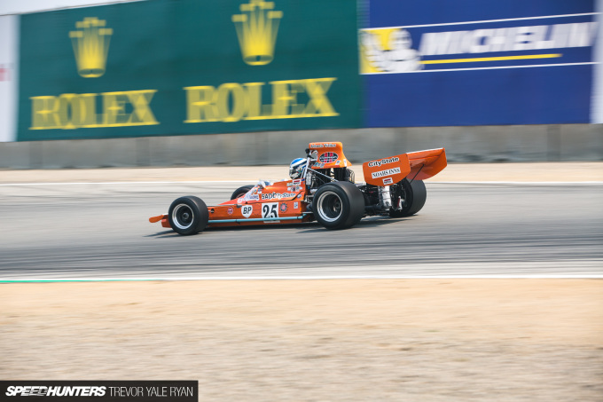 2018-SH-Rolex-Monterey-Motorsports-Reunion-Trevor-Ryan_082