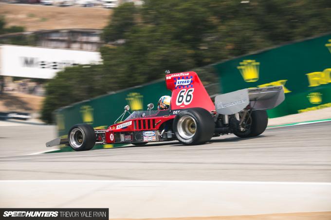 2018-SH-Rolex-Monterey-Motorsports-Reunion-Trevor-Ryan_083