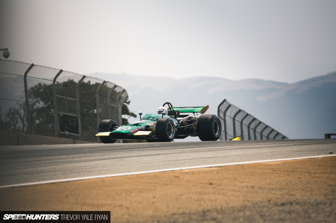 2018-SH-Rolex-Monterey-Motorsports-Reunion-Trevor-Ryan_084