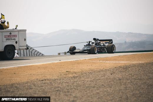 2018-SH-Rolex-Monterey-Motorsports-Reunion-Trevor-Ryan_085
