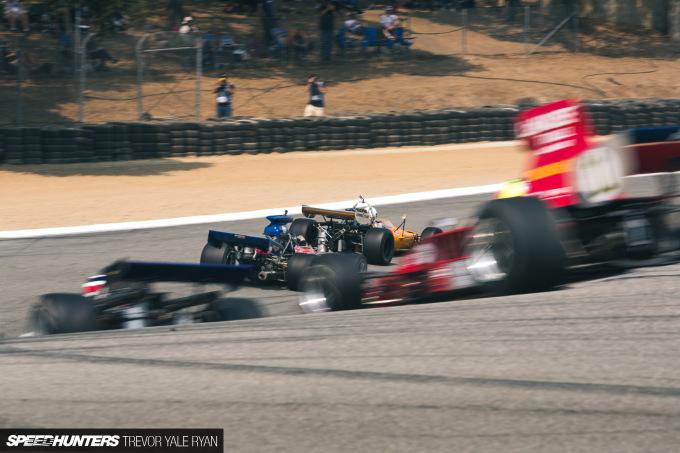 2018-SH-Rolex-Monterey-Motorsports-Reunion-Trevor-Ryan_086