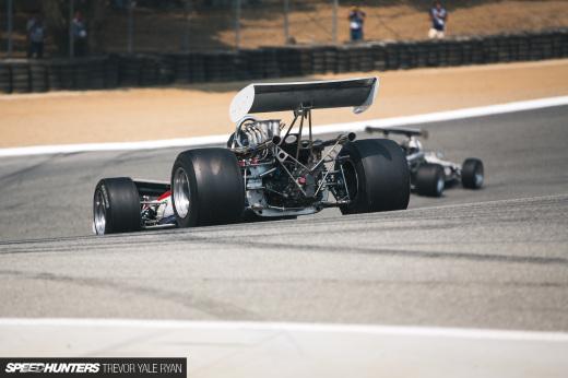 2018-SH-Rolex-Monterey-Motorsports-Reunion-Trevor-Ryan_087