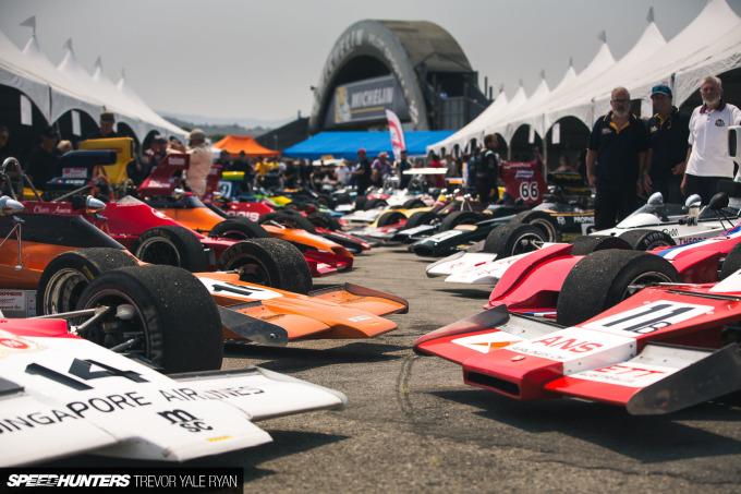 2018-SH-Rolex-Monterey-Motorsports-Reunion-Trevor-Ryan_089