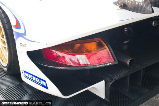 2018-SH-Rolex-Monterey-Motorsports-Reunion-Trevor-Ryan_095