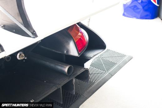 2018-SH-Rolex-Monterey-Motorsports-Reunion-Trevor-Ryan_096