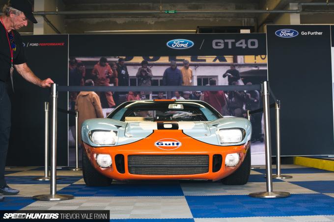 2018-SH-Rolex-Monterey-Motorsports-Reunion-Trevor-Ryan_097