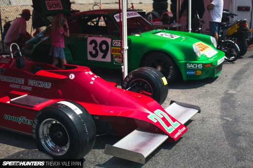 2018-SH-Rolex-Monterey-Motorsports-Reunion-Trevor-Ryan_099