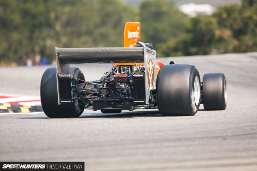 2018-SH-Rolex-Monterey-Motorsports-Reunion-Trevor-Ryan_101