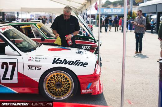 2018-SH-Rolex-Monterey-Motorsports-Reunion-Trevor-Ryan_102
