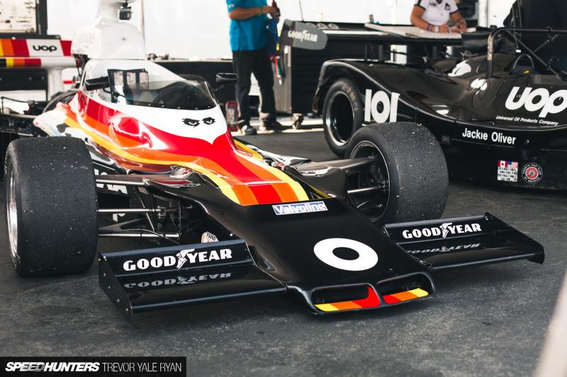 2018-SH-Rolex-Monterey-Motorsports-Reunion-Trevor-Ryan_106
