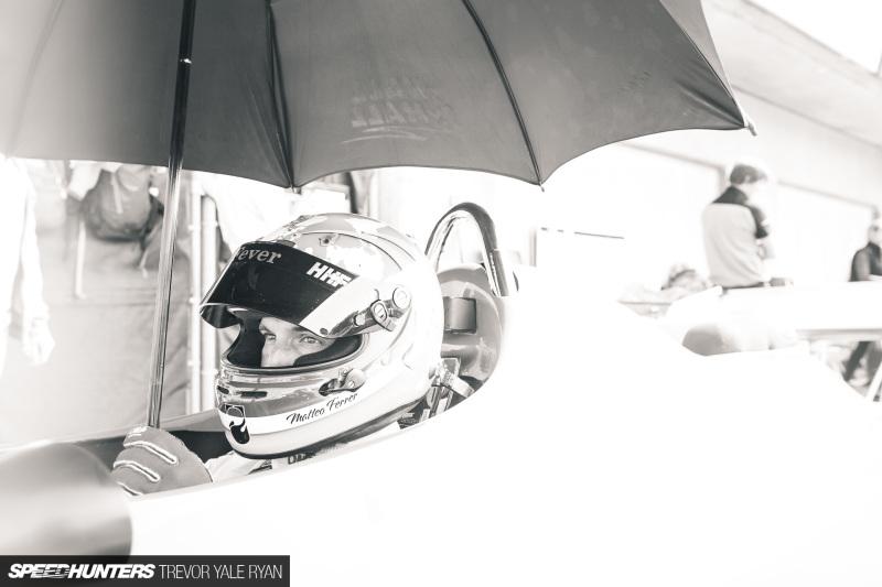 2018-SH-Rolex-Monterey-Motorsports-Reunion-Trevor-Ryan_108