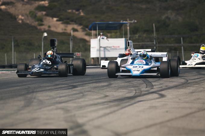 2018-SH-Rolex-Monterey-Motorsports-Reunion-Trevor-Ryan_109