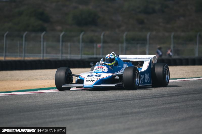 2018-SH-Rolex-Monterey-Motorsports-Reunion-Trevor-Ryan_110