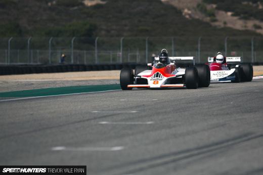 2018-SH-Rolex-Monterey-Motorsports-Reunion-Trevor-Ryan_111