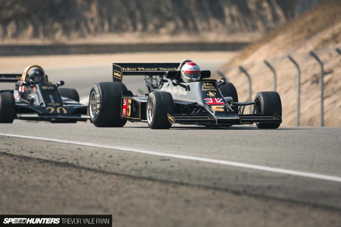 2018-SH-Rolex-Monterey-Motorsports-Reunion-Trevor-Ryan_112