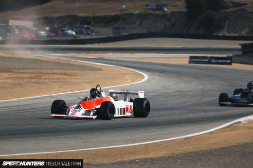 2018-SH-Rolex-Monterey-Motorsports-Reunion-Trevor-Ryan_113