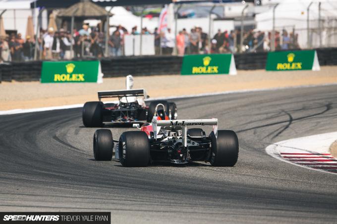 2018-SH-Rolex-Monterey-Motorsports-Reunion-Trevor-Ryan_114