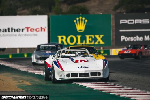 2018-SH-Rolex-Monterey-Motorsports-Reunion-Trevor-Ryan_116