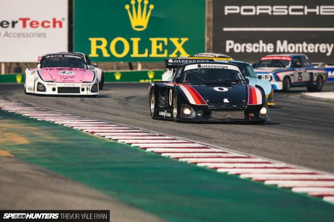 2018-SH-Rolex-Monterey-Motorsports-Reunion-Trevor-Ryan_117