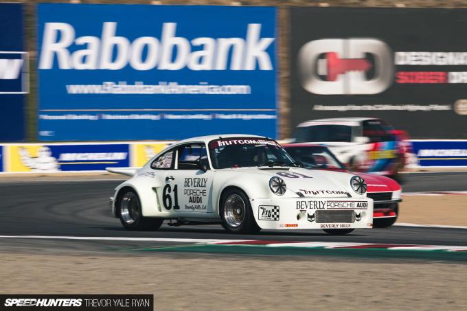 2018-SH-Rolex-Monterey-Motorsports-Reunion-Trevor-Ryan_118